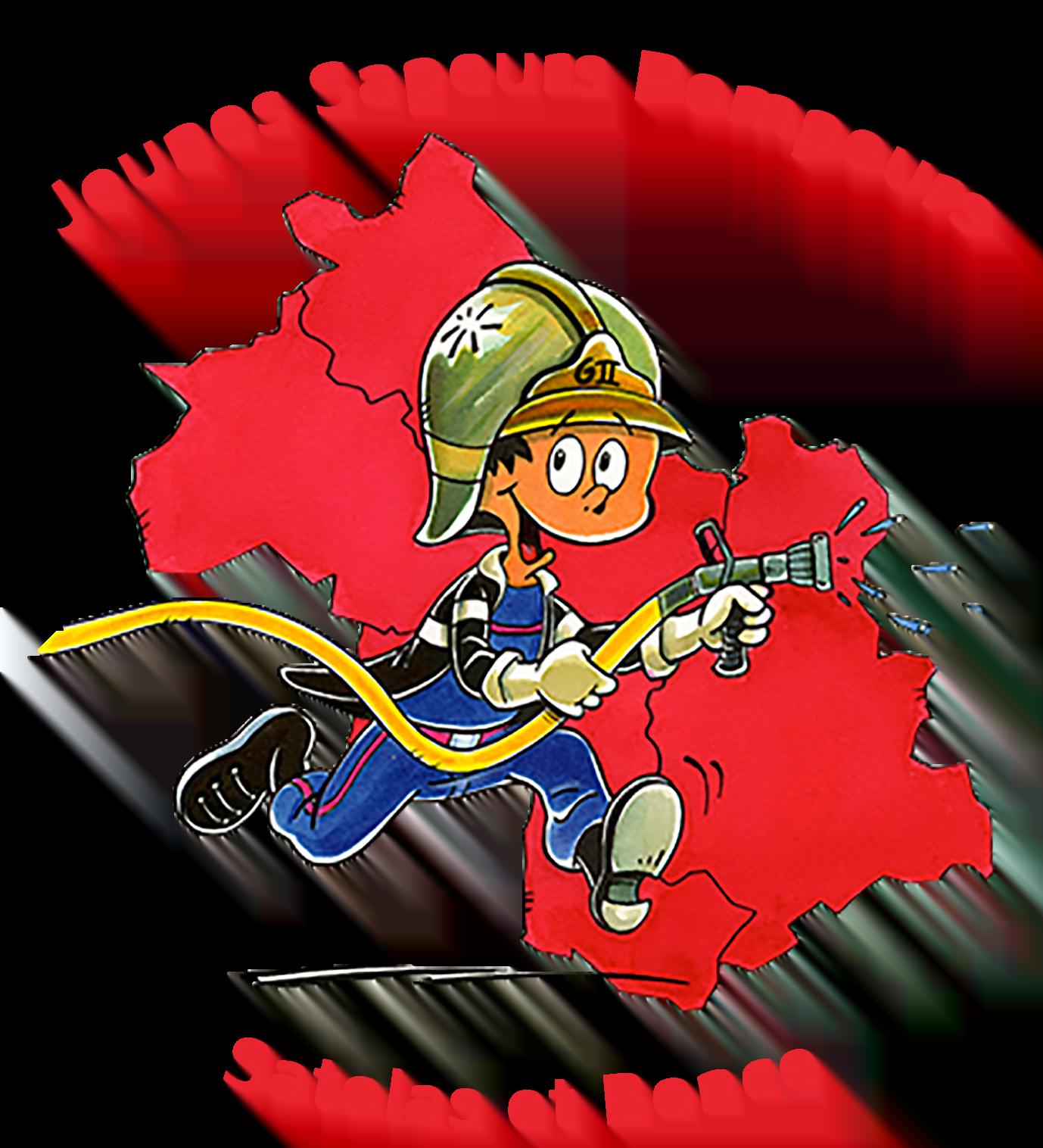 JSP Satolas et Bonce